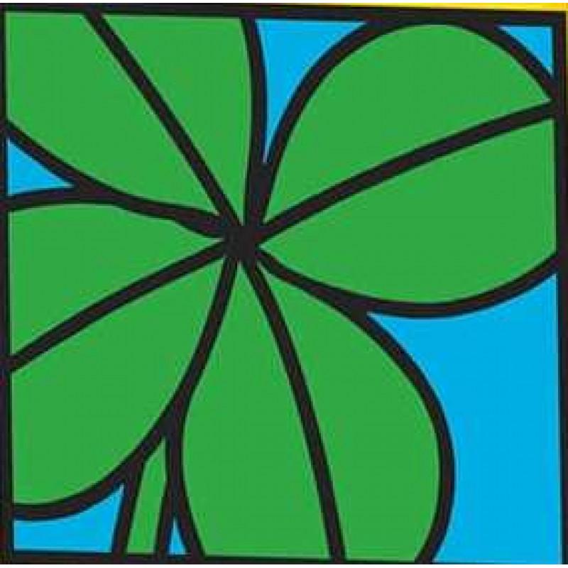Rivendel Ďatelina plazivá Trifolium repens náhrada Alice