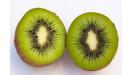 Kiwi aktinídia nenáročné ovocie