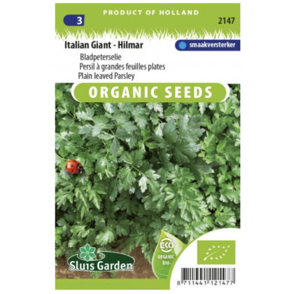 Portulaka zeleninová BIO šrucha letná 3 g