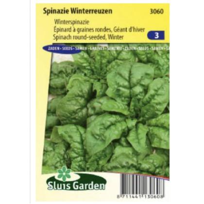 Špenát zimny 90 g