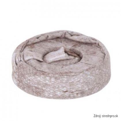 JIFFY, tablety Herrison P1020, 3x1 cm, kokosové, 20 ks