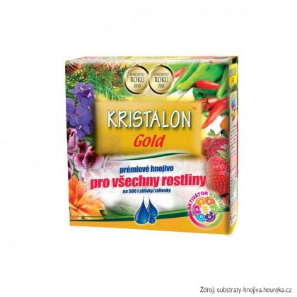 Kristalon Gold 500 g
