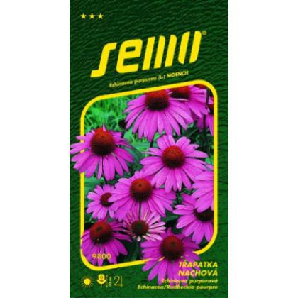 Echinacea purpurová purpurea 1g