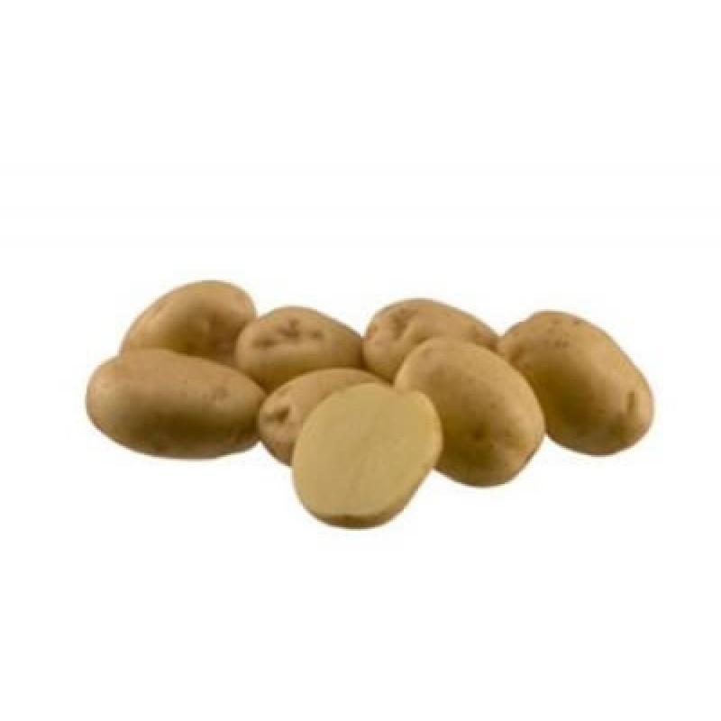 Riviera super skoré sadbové zemiaky 25 kg