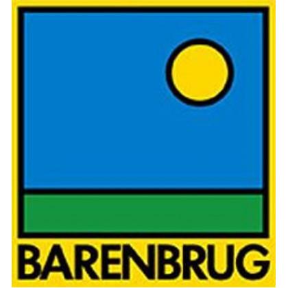 Barenbrug Sport Classic športová zmes 0,5kg