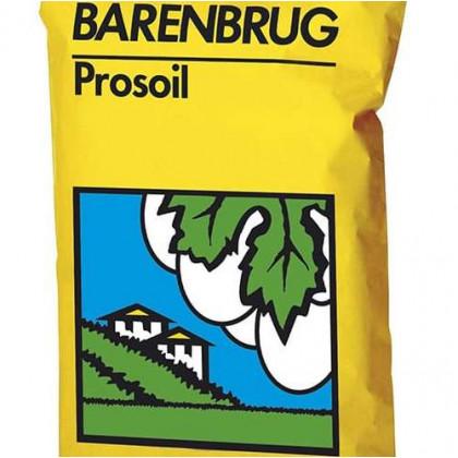 Prosoil Barenbrug špeciálna trávna zmes