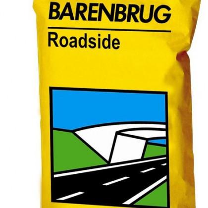 Roadside Barenbrug špeciálna trávna zmes 15 kg
