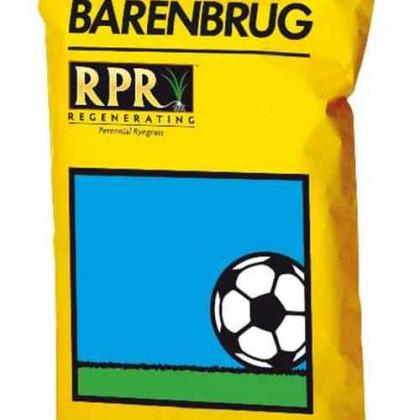 RPR Šport Barenbrug trávne osivo extrémne odolné 15kg